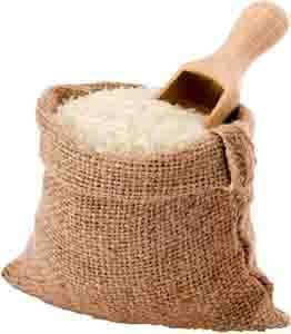 خرید برنج
