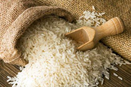 قیمت برنج
