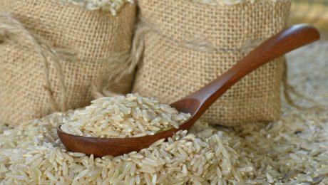 خرید اینترنتی برنج