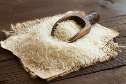 خرید برنج ارزان